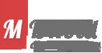 Логотип MBHold